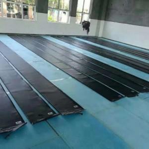 提供代电热膜代加工业务,石墨烯发热砖加工业务
