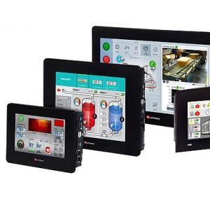 Unitroncis PLC+HMI 二合一  代理销售