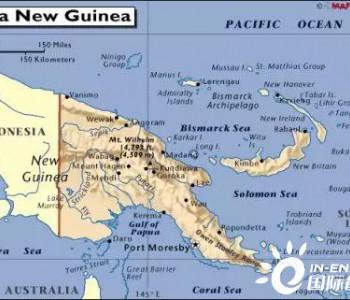 巴布亚新几内亚<em>LNG</em>:低天然气价格将破坏<em>LNG</em>市场环境