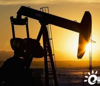 美货页岩气公司破产后,高管们赚了几百万