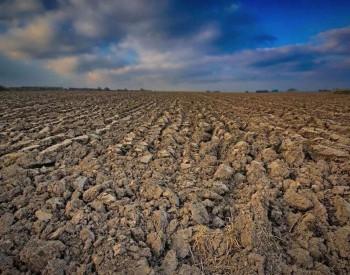 八年减少近二十四万平方公里 我国水土流失状况持续好转