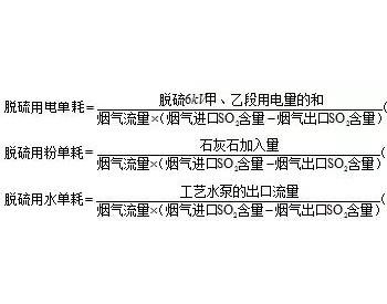 宁海电厂600MW机组脱硫系统的优化运行及<em>节能</em>改造