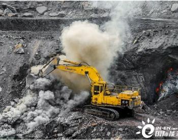 招标截止日期延期 <em>印度</em>煤炭工会推迟罢工