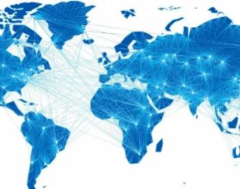 欧洲启动激烈攻势与亚洲争夺<em>锂电池市场</em>!