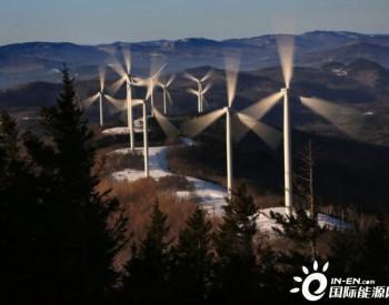风能竟然可以帮助疫情后快速恢复经济!