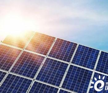 光伏+储能——未来能源的终极解决方案