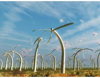 风电机组滑动偏航系统故障诊断技术