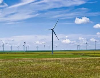 湖北实行最严生态保护制度:紧急叫停已核准风电项目、退出在建风电项目