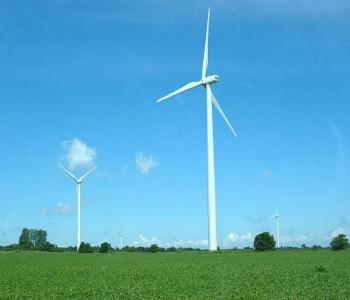 今日能源看点:清洁能源消费比重上升2.4%!湖南发布省内首份能源发展报告!...