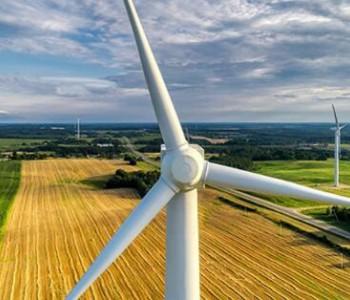 紧急叫停已核准风电项目2个、退出在建风电项目1个!湖南实施最严生态保护