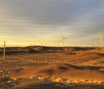 国际能源网-风电每日报,3分钟·纵览风电事!(8月19日)