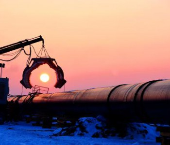 中石油<em>管道</em>局50年来建设<em>管道</em>总里程突破12万公里