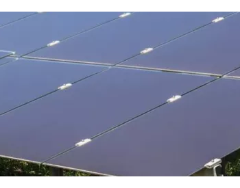 绿建占比要到70%,强制推广应用太阳能<em>光热系统</em>