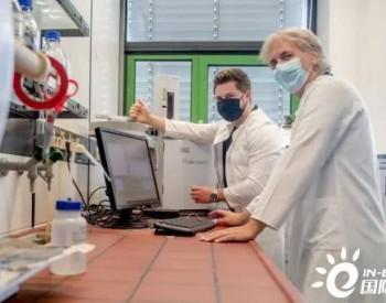 绿藻中发现的酶可能替代昂贵的铂催化剂用于高效<em>制氢</em>