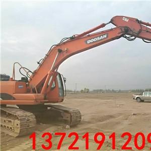 挖掘机改装螺旋钻机 打地基桩 钻孔 挖机改光伏打桩机