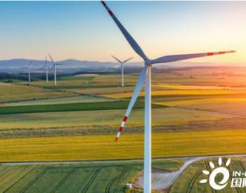风电行业发展前景广阔 风机叶片市场需求持续增长