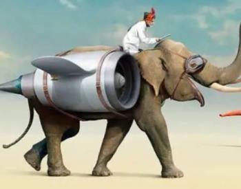 ADNOC计划投资印度润滑油市场