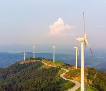 读懂中国能源互联网破局:中国能源转型之困与未来方向