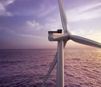 单机2.8MW及以上!三峡新能源发起50MW<em>风电</em>机组采购招标!