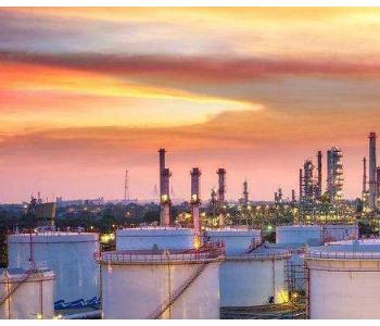 外媒:<em>土耳其</em>或在黑海发现新天然气田,规模尚不清楚