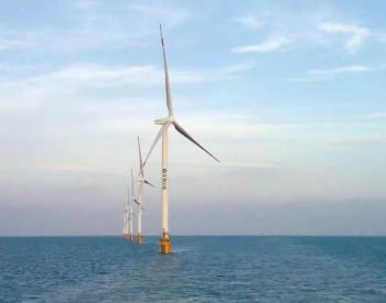 权威数据|新增风电8.56GW!国家能源局发布1-7月全国电力工业<em>统计</em>数据!