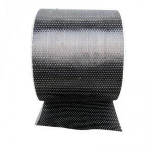 碳纤维布加固专用沈阳加固材料生产厂家