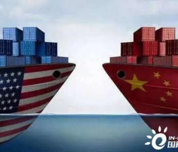 中国为遵守<em>贸易</em>协定购入数百万桶美国石油