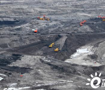 1-7月山西煤矿<em>死亡</em>事故7起 停产整顿矿井170座
