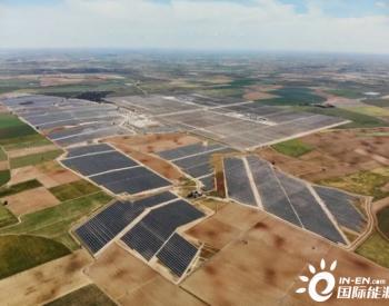 欧洲光热发电的发展潜力