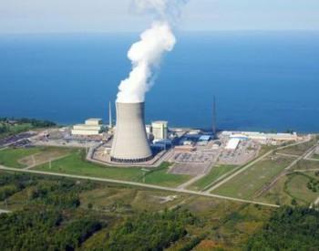 中国核电拟注销行波堆投资及项目公司:设立目的已无法实现