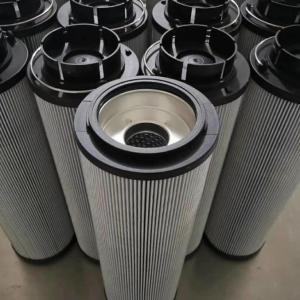 液压油滤芯H1300RN010BN3HC/-B4-KE50