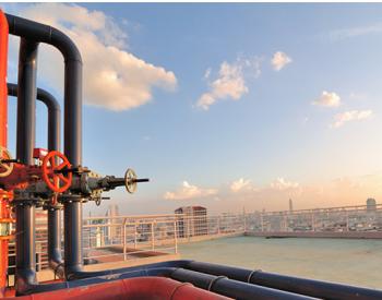 发改委:2020年8月21日国内成品油<em>价格</em>按机制上调