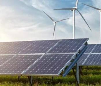 今日能源看点:新增装机5409万千瓦!1-7月份全国电力工业统计数据公布!...