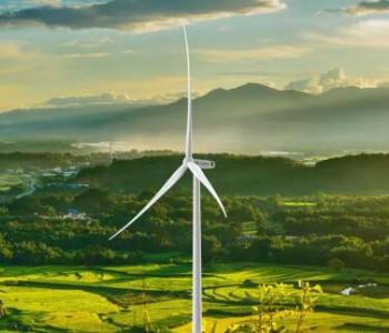 权威数据|新增风电8.56GW!国家能源局发布1-7<em>月</em>全国电力工业统计数据!