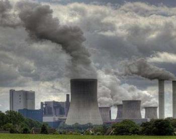 """日本将在10年内关闭100座火电厂 真能告别""""火电时代""""?"""