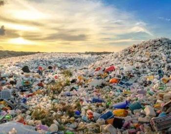各省份协同作战多措并举 加快推进塑料污染治理