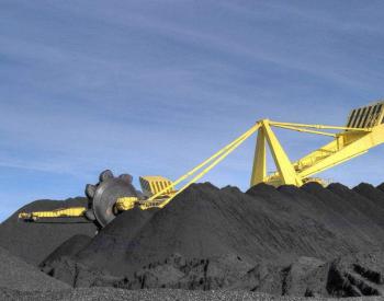 广东广州提前一年完成煤炭减量目标