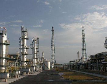 连续油管<em>钻塞</em>技术在新疆油田天然气井成功应用