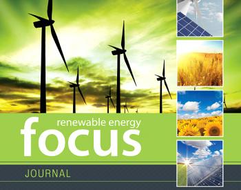 美国NREL实验室:漂浮式海上风电成本优化构想