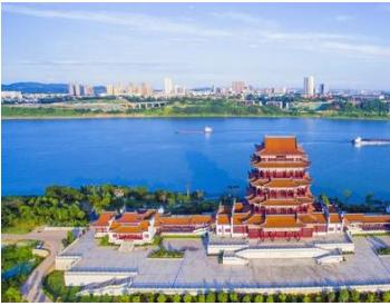 湖南湘潭市连续两个月<em>空气质量</em>优良率100%的背后