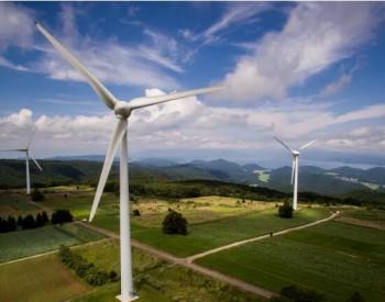 严禁擅自扩大<em>风电规模</em>,并修复影响生态!新疆发布资源保护区管理办法