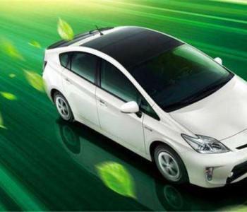 中国<em>新能源汽车出口</em>表现亮眼