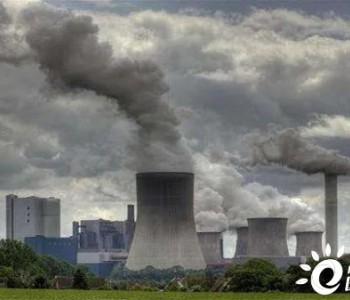 """10年内关闭100座火电厂,日本真能告别""""火电时代""""?"""