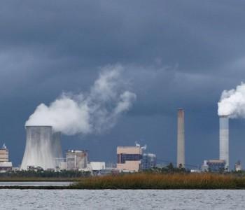 <em>美国</em>批准加快克里斯特尔里弗(Crystal River-3)核电站的退役