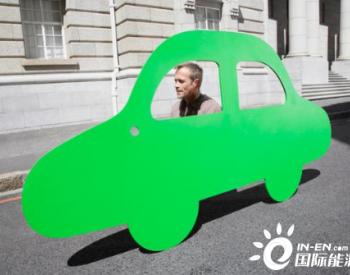 新能源汽车的寡头格局,短时间内也不会出现?