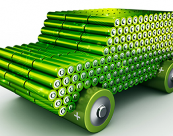 动力电池业全球化面临的挑战与机遇