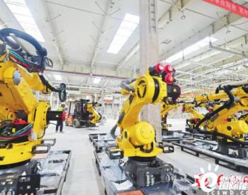 <em>天际汽车</em>湖南长沙新能源项目投资51亿元 明年上半年上市