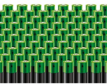 车电分离频登热搜 动力电池标准化即将到来?