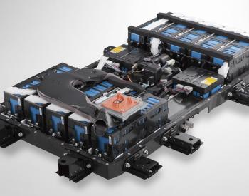 汽车动力电池的新发展:无钴/叠片/CTP