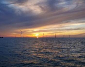 750MW!浙江象山1号海上风电送出线路工程准备开工建设